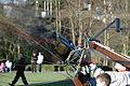 Ballonstart in Wiehl (2258357159).jpg