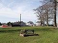 Balnamore village - geograph-5328247.jpg