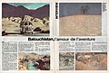 Balouchistan, l'amour de l'aventure - Philippe Fabry.jpg