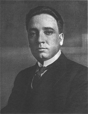 Brum, Baltasar (1883-1933)