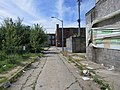 Baltimore Alley (9518596443).jpg