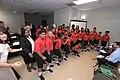 Baltimore City Cabinet Meeting (27946237947).jpg