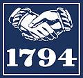 Baltimore Equitable Insurance Logo.jpg