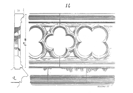 Balustrade.cathedrale.Beauvais.png