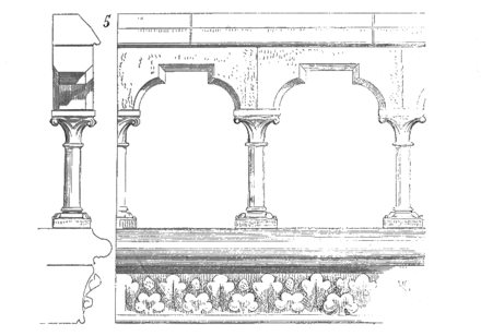 Balustrade.cathedrale.Rouen.2.png