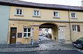 Bamberg, Michelsberg 37-002.jpg