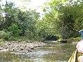 Bambu rafting - panoramio (1).jpg