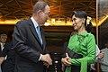Ban Ki-moon and Aung San Suu Kyi in Nay Pyi Taw.jpg