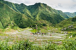 Banaue Philippines Batad-Rice-Terraces-04.jpg