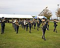 Band of the Royal Air Force Regiment.JPG