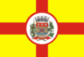 Bandeira Indiaporã.png