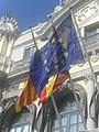 Banderas - panoramio (6).jpg