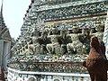Bangkok Wat Arun P1130137.JPG