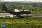 Bangladesh Air Force C-130B (3).jpg