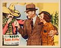 Bank Alarm lobby card 3.jpg