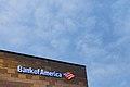 Bank of America Logo - Banking Branch Office (39805234631).jpg