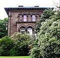 Bankfield Museum 104.jpg
