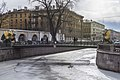 Bankovsky Bridge SPB (img1).jpg