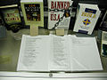 Banned Books Display (right side, detail) (3970240746).jpg