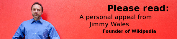 Banner-Jimmy-red.png
