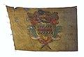 Banner MET 23.221.2 001 July2014.jpg