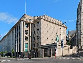 Banque Nationale de Belgique - 01.jpg