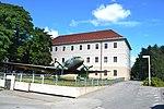 Banská Bystrica - Múzeum SNP (1).jpg