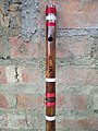 Bansuri G bass, model - WCB-WT.jpg