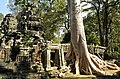 Banteay Kdei, Angkor 11.jpg