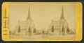 Baptist Church, East Canaan, N.H, by E. K. Follansbee 2.png