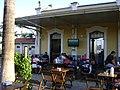 Bar da estação - panoramio.jpg
