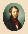 Barabas Miklos.png