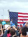 Barack Obama in Kissimmee (30189818183).jpg