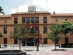 Barajas Ayuntamiento01.jpg