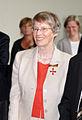Barbara Aland 4 BVK 2 11 07 2011 BezReg Arnsberg Aland.jpg
