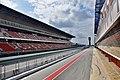Barcelona, Circuit de Catalunya (Ank kumar) 03.jpg