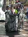 Barcelona Ramblas 17 (8310527910).jpg