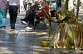 Barcelona Ramblas 20 (8310528828).jpg