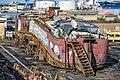 Barge wreck - Sète - October 2020.jpg