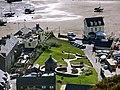 Barmouth - panoramio (33).jpg