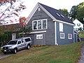 Barn in Thomaston, Maine (100 7900).jpg