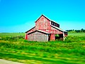 Barn near the Pecatonica River - panoramio.jpg