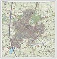 Barneveld-plaats-OpenTopo.jpg