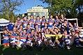 Barossa District Football Club 2017 Premiership Team.jpg