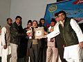 Barqi Azmi - Mohammad Ali Johar Award.jpg