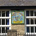 Barrowford County Primary School - A Great Place to Learn - panoramio.jpg