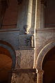 Bas-relief, Saint-Sernin.jpg