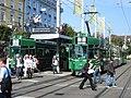 Basel SBB tram stop II.jpg
