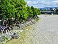 Basilea, Suiza - panoramio (12).jpg
