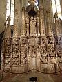 Basilica Castello Altar Detail 2.JPG